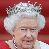 De Girls of Great-Britain and Ireland-tiara