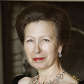 De Princess Royal