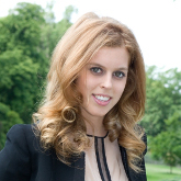 Prinses Beatrice van York